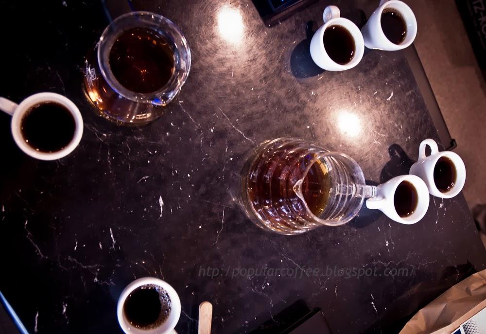 dobra kawa alternatywna