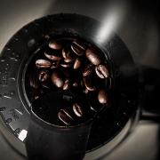 jaka kawa