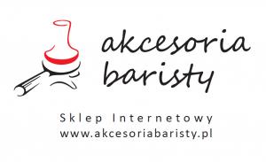 Sklep Akcesoria Baristy