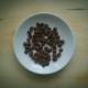 Audun Coffee Kawa