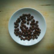 Audun Coffee Kolumbia Buesaco kawa