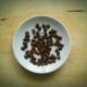 verve coffee panama elida ziarna