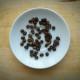rwanda kamigeri audun coffee