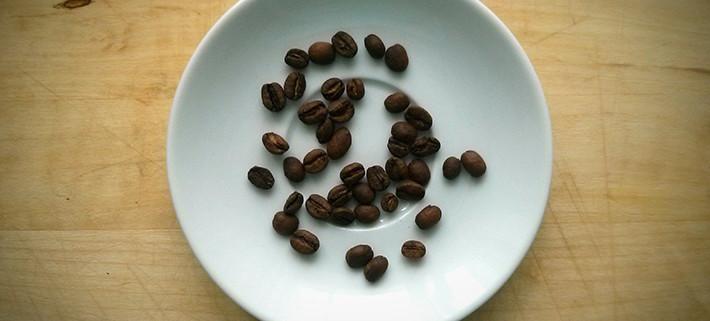 Coffeelab Kenia Warszawa