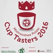 Mistrzostwa Polski Cup Tasters