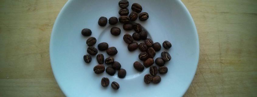 Drop Coffee Roasters