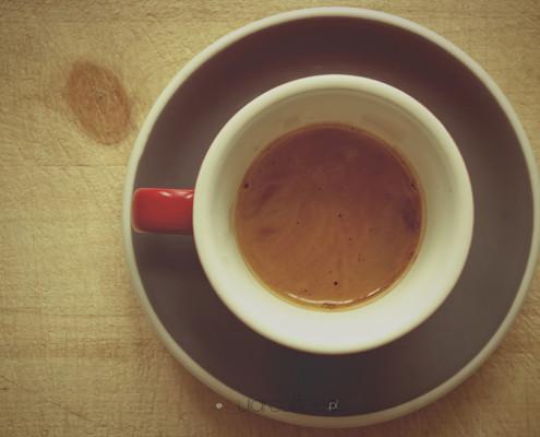 Jak zrobić kawę