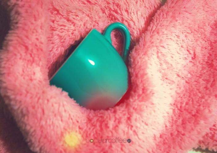 prezent dla kawosza prezent na święta