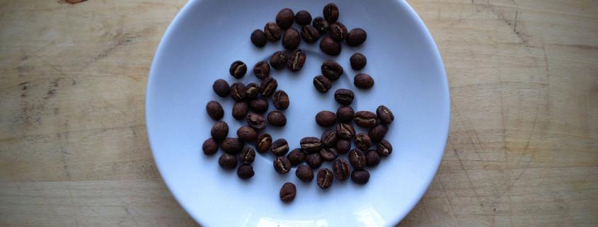 mastro antonio kawa