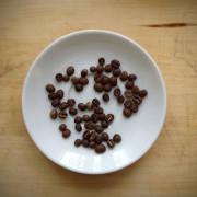 crs coffee roasters kraków