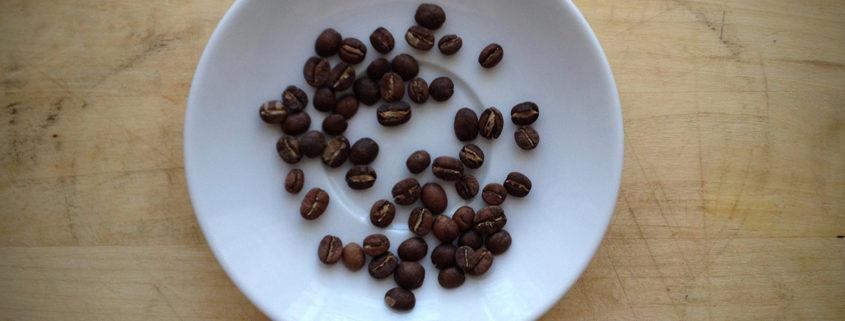 whitelabel coffee
