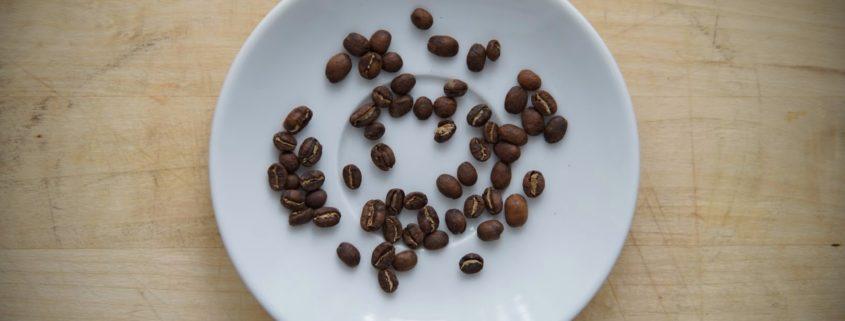coffee republic warszawa