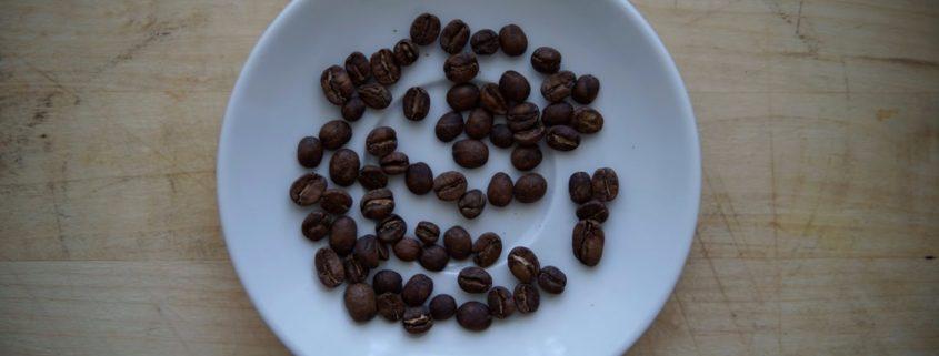 keen coffee el diamante