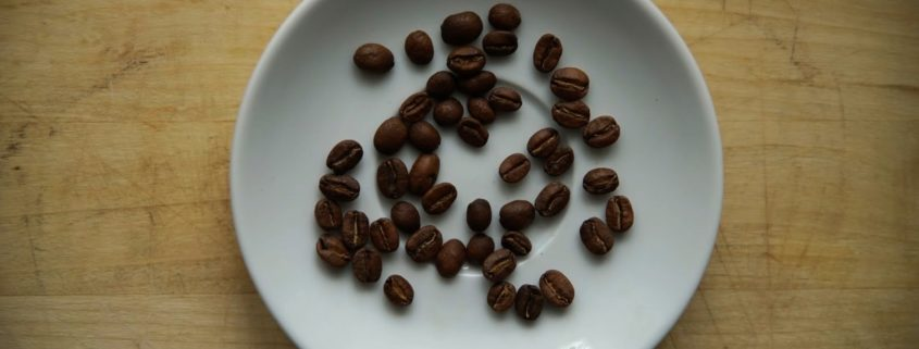 coffeelab warszawa