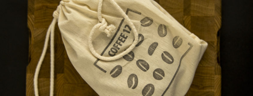 kawa online coffee12