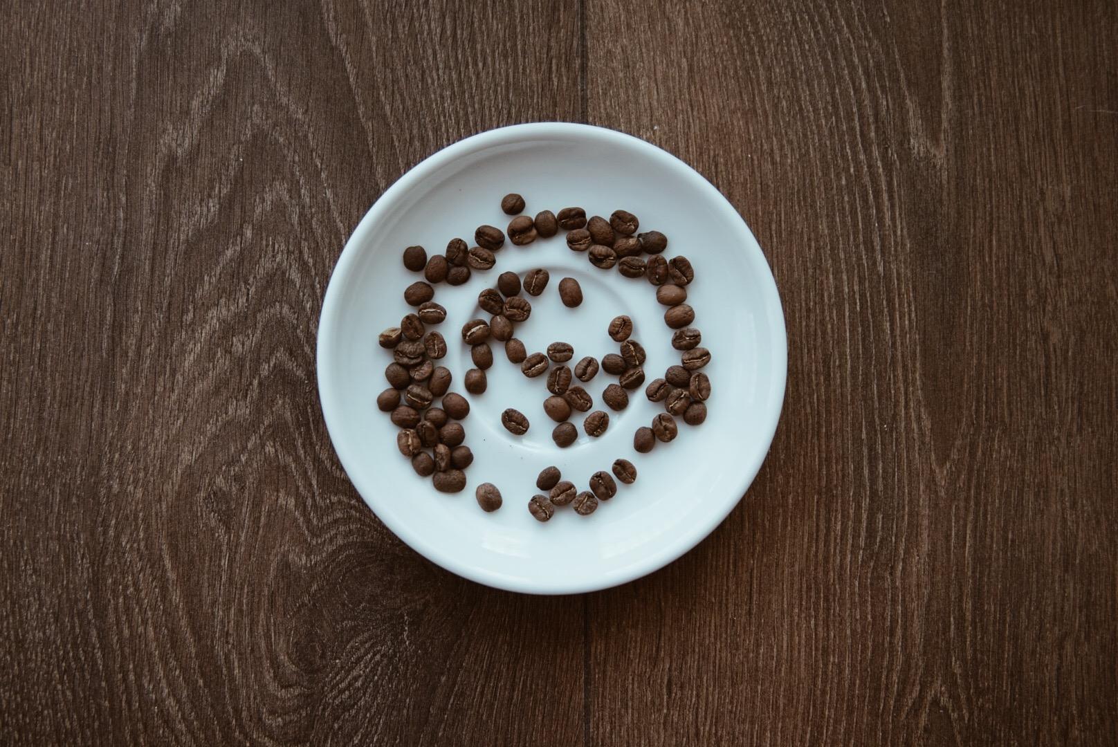 coffee proficiency mexico