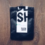 black sheep coffee hungary