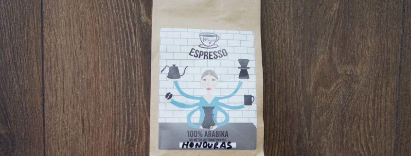 moje espresso sklep