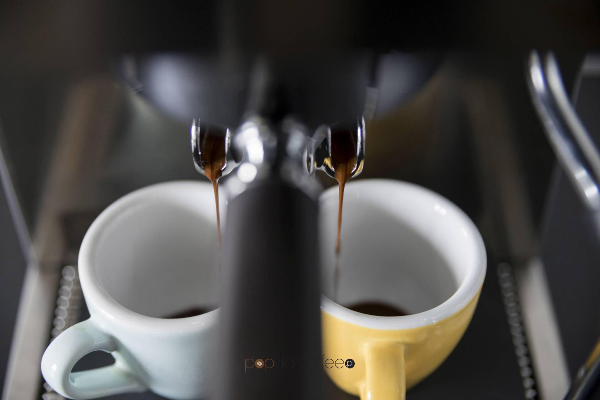 lelit espresso