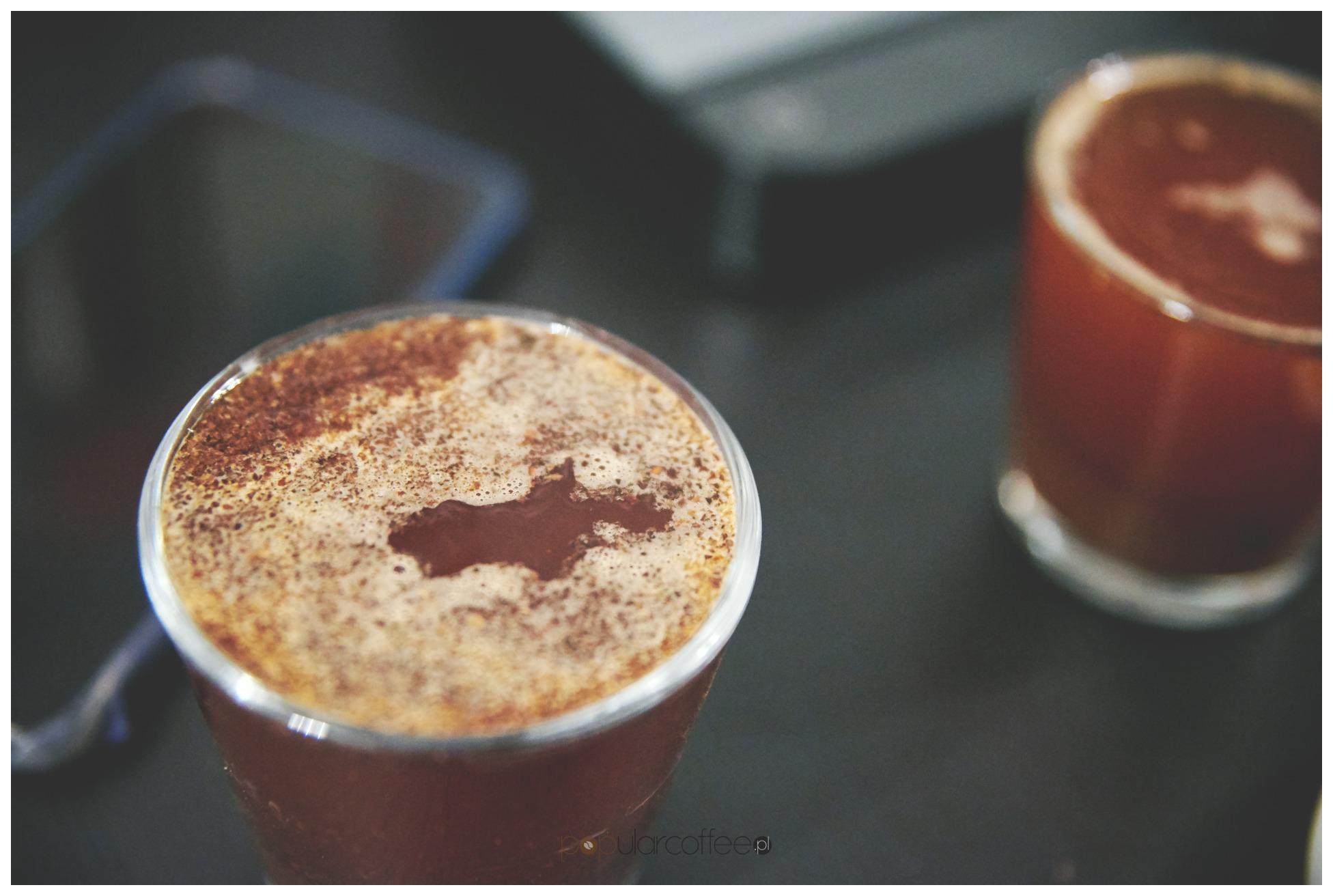 orlen cafe