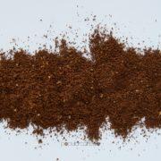 mielenie kawy espresso