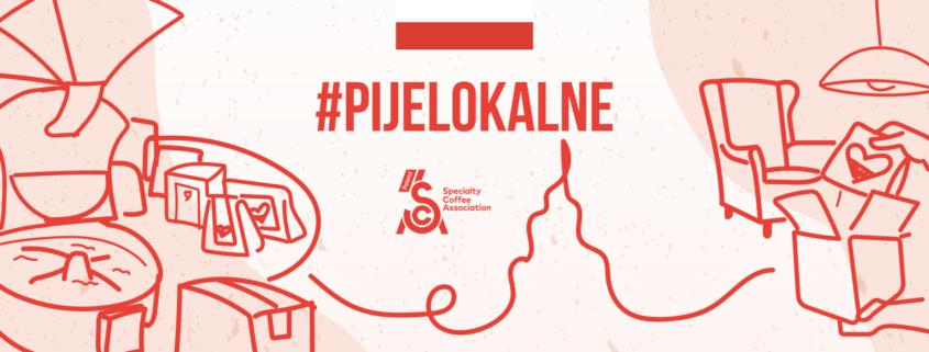#pijelokalne