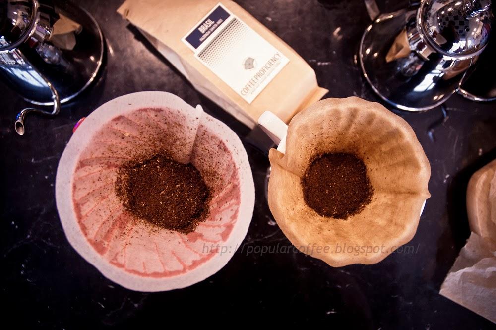 alternatywna kawa, dobra kawa