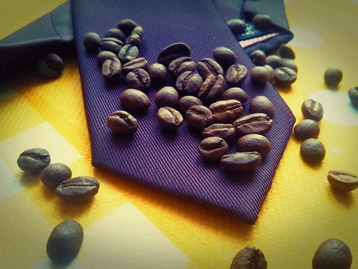 Kultura kawowa – czy będzie zbyt hipsterska?