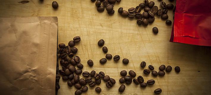 niedobra kawa - jaka kawa?