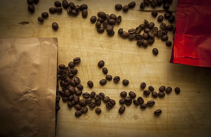 Ratujmy kawę! – niedobra kawa – co zmienić?