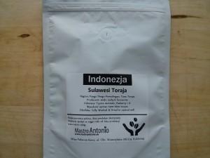 sulawesi toraja indonesia
