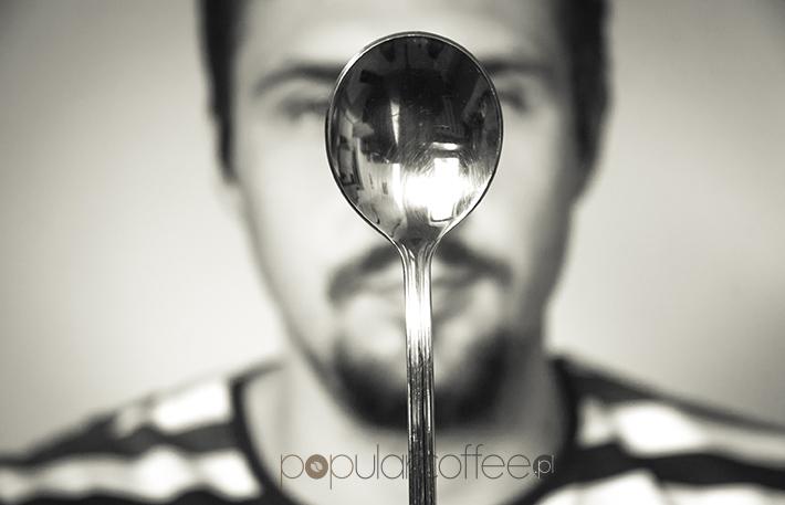 Poczuj swoją kawę – zrób cupping!