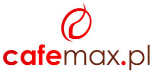 CafeMax.pl Handpresso