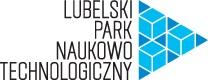 Lubelski Park Naukowo Technologiczny