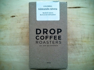Drop Coffee Roasters