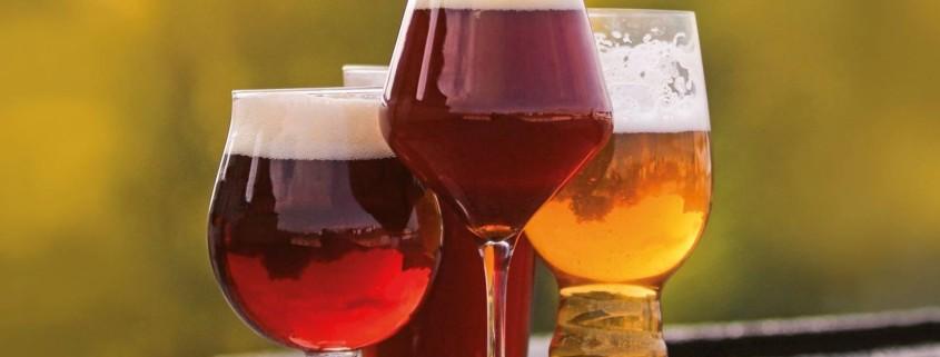 lubelskie targi piw rzemieślniczych