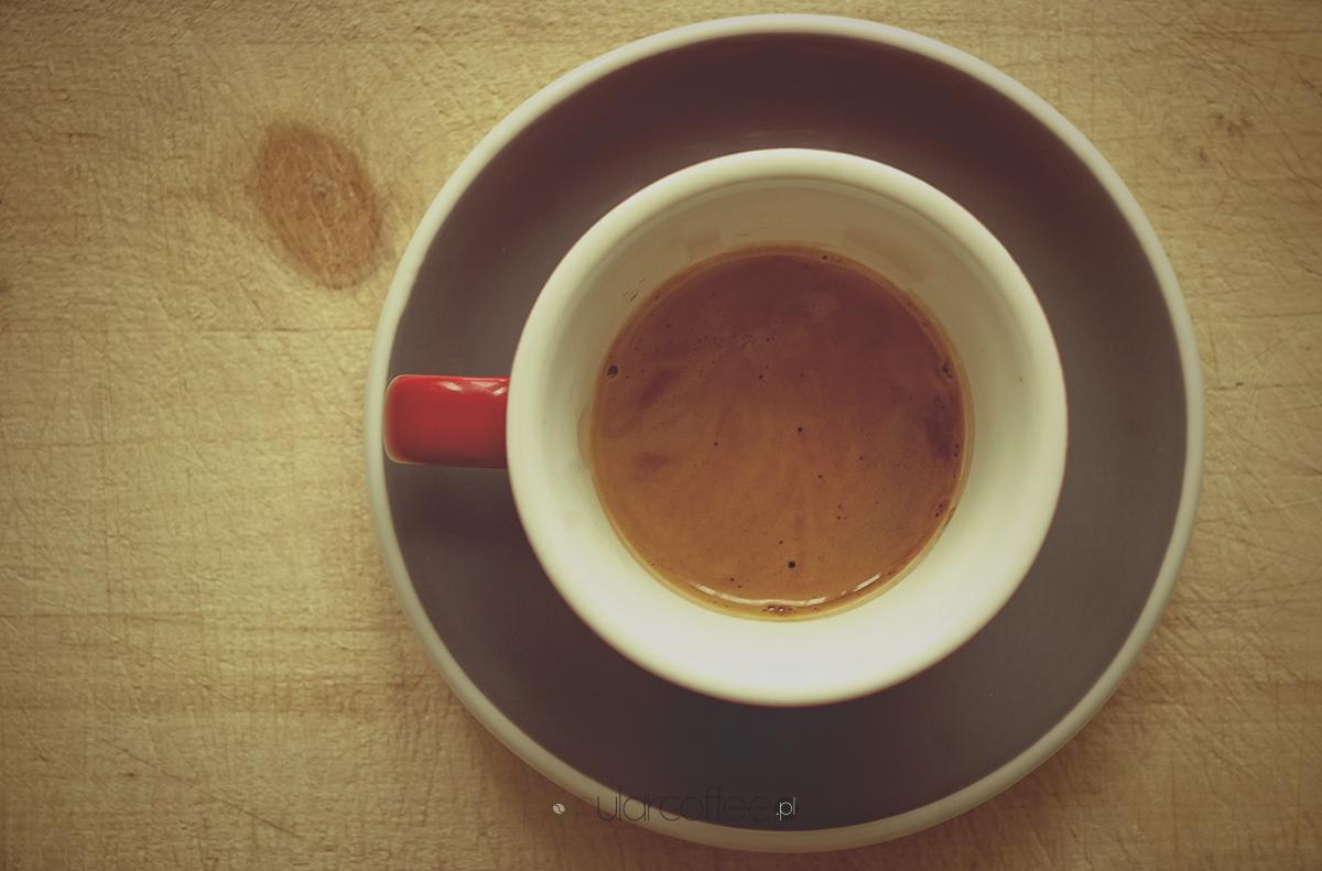 Filmy: Jak zrobić kawę. Każdą kawę.