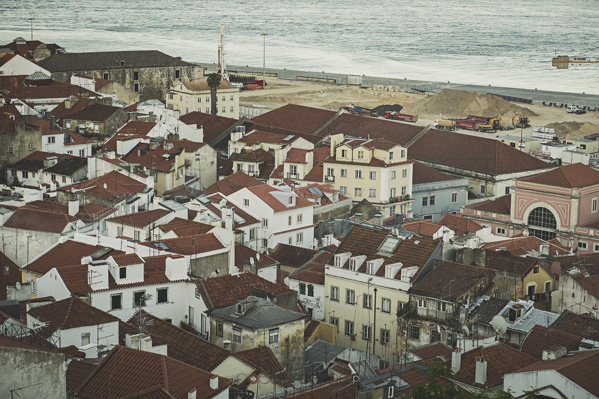 Kawa w Portugalii: Praktyczne porady