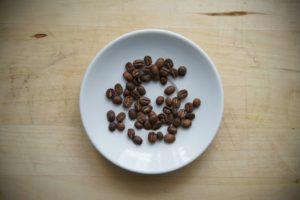kolumbia sevilla - cauca coffee proficiency