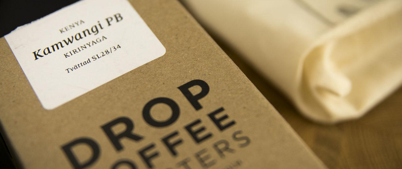 subskrypcja kawy