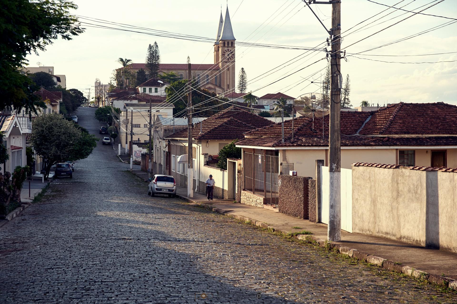 guaxupe Minas Gerais