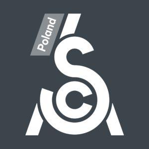 SCA Poland