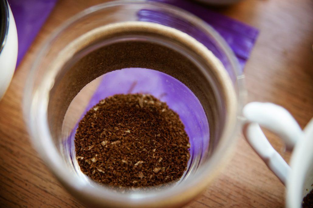 jak zrobić cupping
